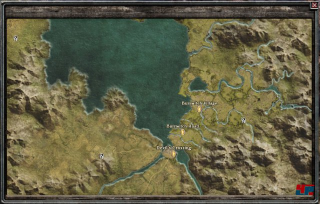 Screenshot - Grim Dawn (PC) 92520687
