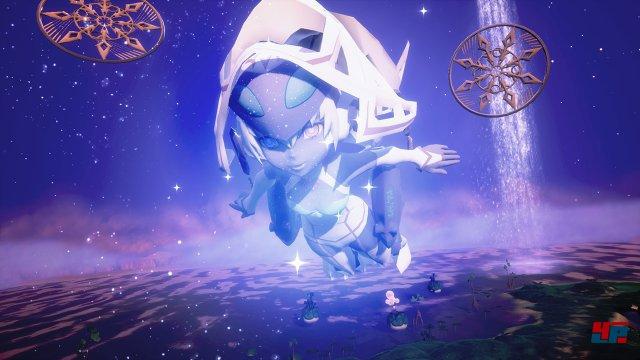 Screenshot - World of Final Fantasy (PS4) 92535982