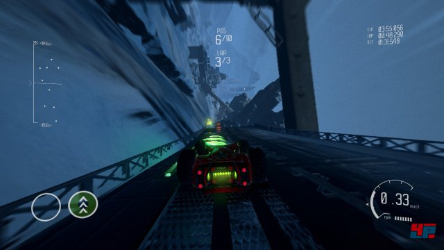 Screenshot - GRIP: Combat Racing (Switch) 92576754
