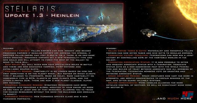 Screenshot - Stellaris (Linux) 92535438