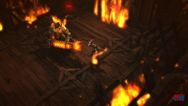 Screenshot - Diablo 3: Reaper of Souls (PC) 92479292