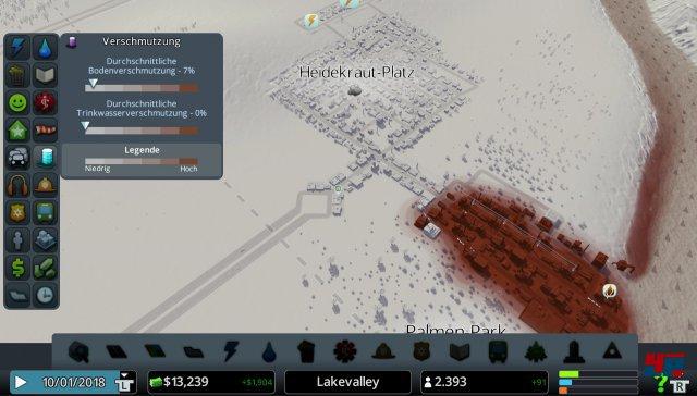 Screenshot - Cities: Skylines (One) 92544468