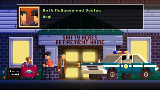 Screenshot - The Darkside Detective: A Fumble in the Dark (PC) 92639683