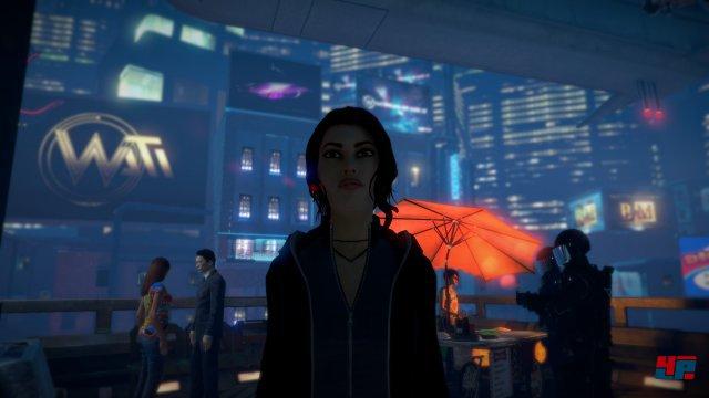 Screenshot - Dreamfall Chapters (PC) 92493371