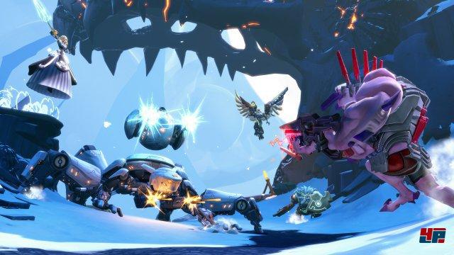 Screenshot - Battleborn (PC) 92506722