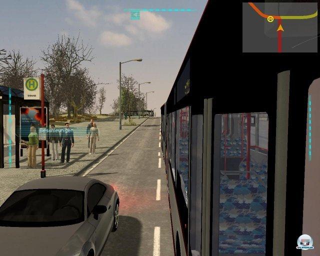 Screenshot - Bus-Simulator 2012 (PC) 2325782