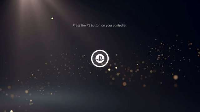 Screenshot - PlayStation 5 (PlayStation5) 92626762