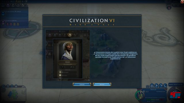 Screenshot - Civilization 6: Rise and Fall (PC) 92559830