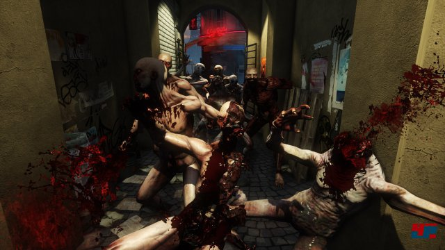 Screenshot - Killing Floor 2 (PC) 92481974
