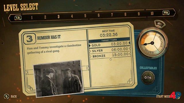 Screenshot - Peaky Blinders: Mastermind (PC) 92611382