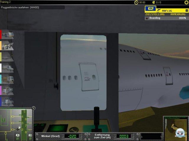 Screenshot - Airport-Simulator 2013  (PC) 92451462