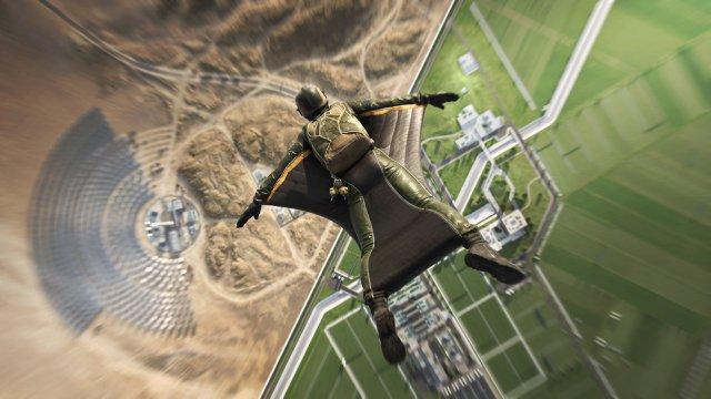 Screenshot - Battlefield 2042 (PC, PlayStation5, XboxSeriesX) 92643704