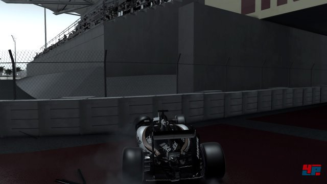 Screenshot - F1 2016 (PC) 92531982
