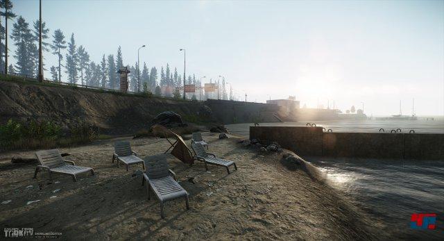 Screenshot - Escape from Tarkov (PC) 92548490