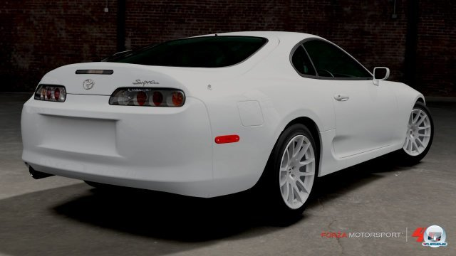 Screenshot - Forza Motorsport 4 (360) 2274637