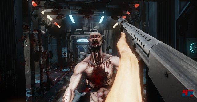 Screenshot - Killing Floor 2 (PC) 92488839