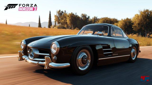 Screenshot - Forza Horizon 2 (360) 92488950