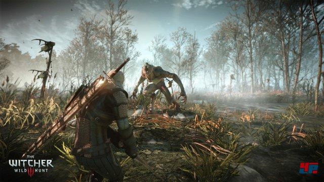 Screenshot - The Witcher 3: Wild Hunt (PC) 92484536