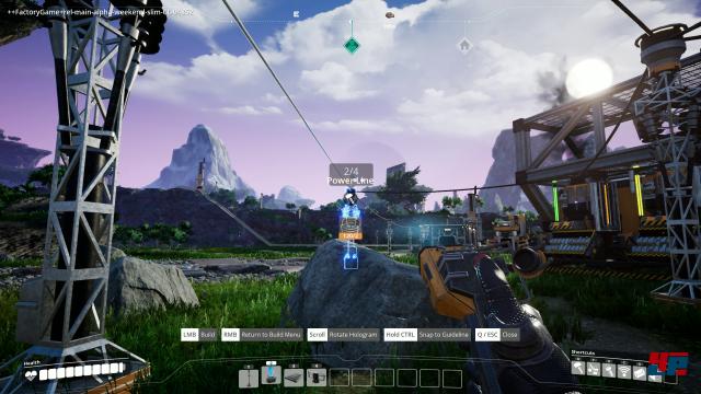 Screenshot - Satisfactory (PC) 92584483