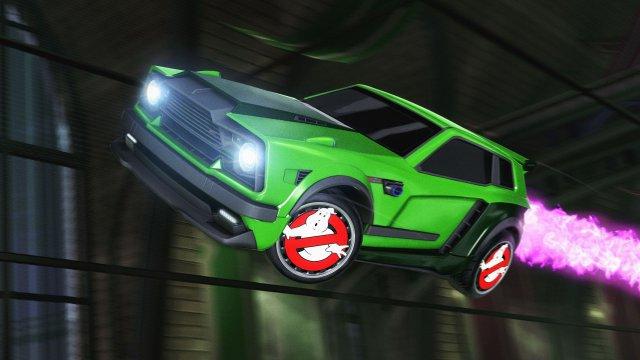 Screenshot - Rocket League (PC, PS4, Switch, One) 92627047