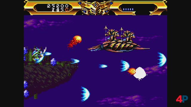 Screenshot - PC Engine Core Grafx Mini (Spielkultur) 92616420