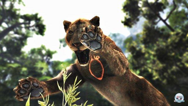 Screenshot - Dangerous Hunts 2013 (360) 92412572