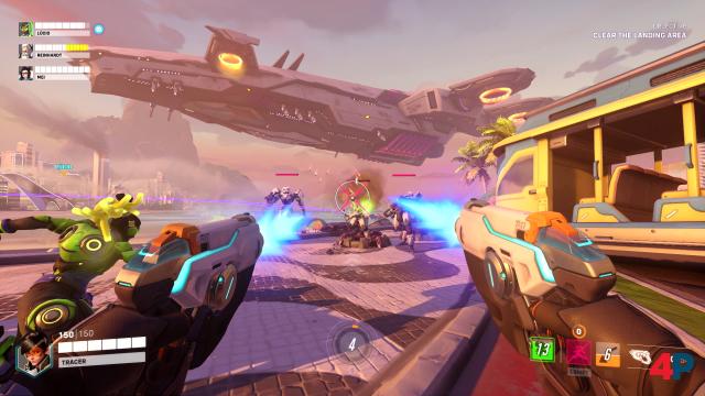 Screenshot - Overwatch 2 (PC) 92601636