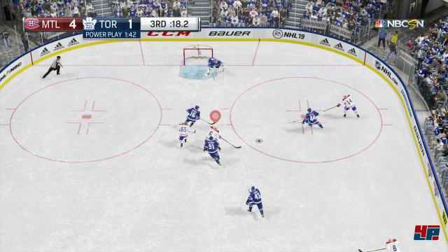 Screenshot - NHL 19 (One) 92574088