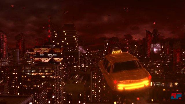 Screenshot - Tesla Effect - A Tex Murphy Adventure (PC) 92482124