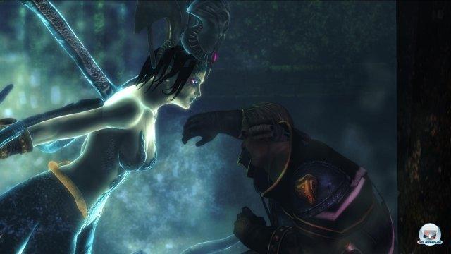 Screenshot - Risen 2: Dark Waters (PC) 2346707