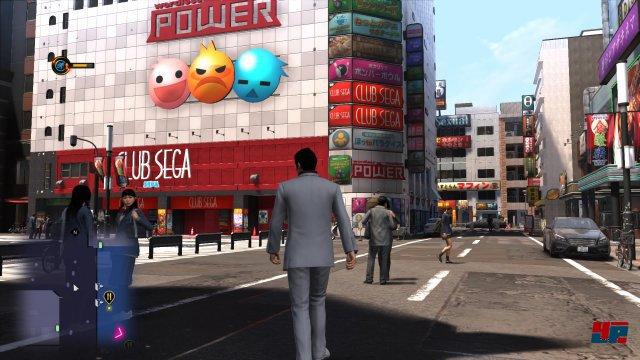 Screenshot - Yakuza 6: The Song of Life (PlayStation4Pro) 92561427