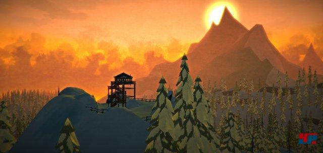 Screenshot - The Long Dark (PC) 92479597