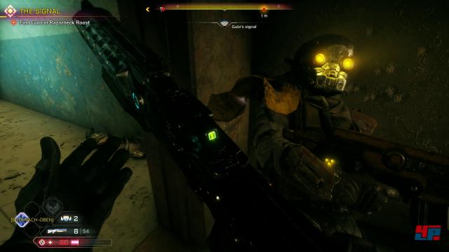Screenshot - Rage 2 (PC) 92587818