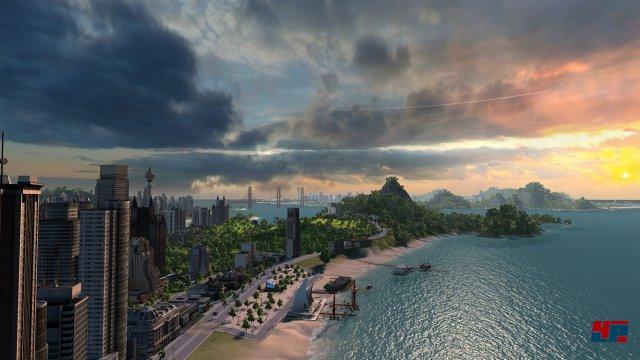 Screenshot - Cities XXL (PC) 92499253