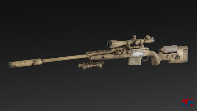 Screenshot - Sniper Ghost Warrior 3 (PC) 92542855