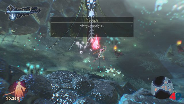 Screenshot - Oninaki (PC) 92594739