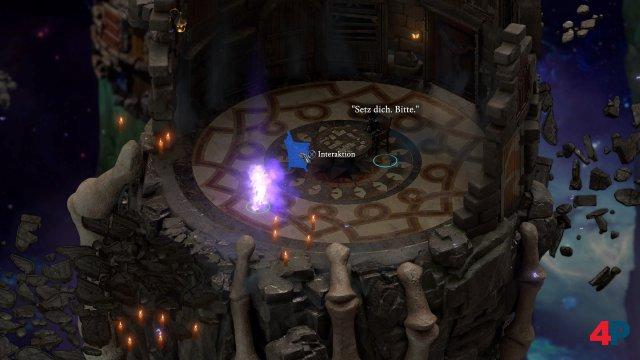 Screenshot - Pillars of Eternity 2: Deadfire (PS4) 92604864