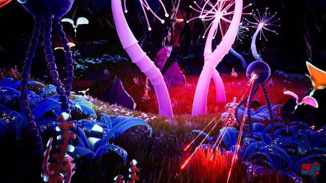 Screenshot - Planet Alpha (PC) 92573452