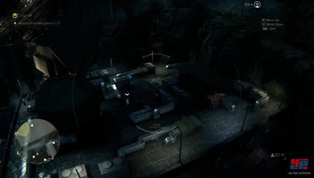Screenshot - Sniper Ghost Warrior 3 (PC) 92539981