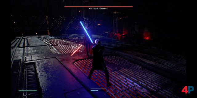 Screenshot - Star Wars: Jedi Fallen Order (Stadia) 92629841