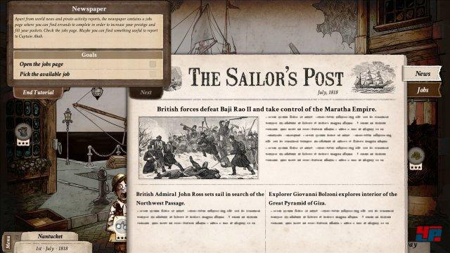 Screenshot - Nantucket (PC) 92558159