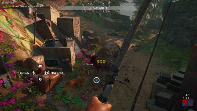 Screenshot - Far Cry New Dawn (XboxOneX) 92582664