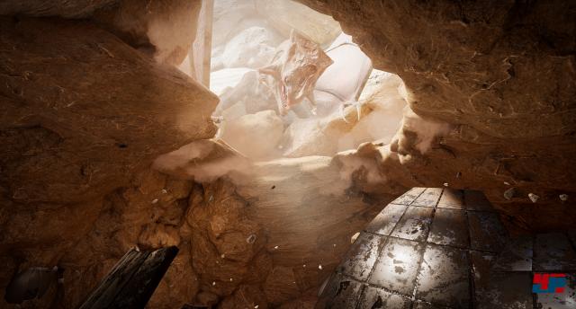 Screenshot - Eden Tomorrow (PS4) 92578663