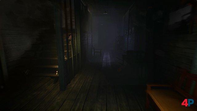 Screenshot - Home Sweet Home - Episode 2 (PC) 92596028