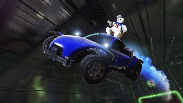 Screenshot - Rocket League (PC, PS4, Switch, One) 92627052
