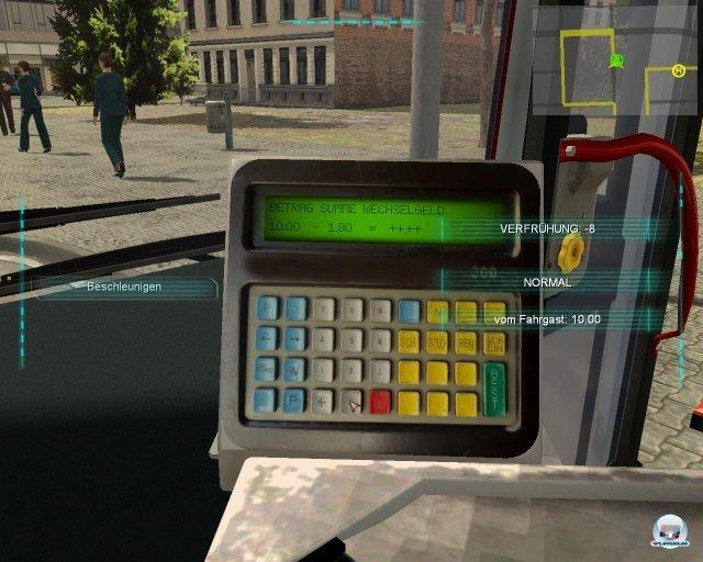Screenshot - Bus-Simulator 2012 (PC) 2325842