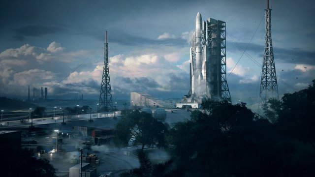 Screenshot - Battlefield 2042 (PC, PlayStation5, XboxSeriesX) 92643703