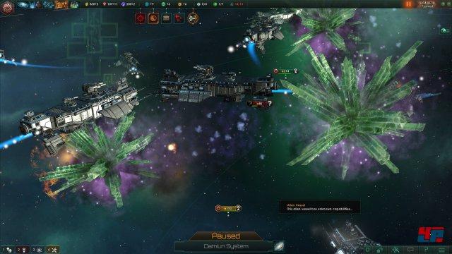 Screenshot - Stellaris (PC) 92525727