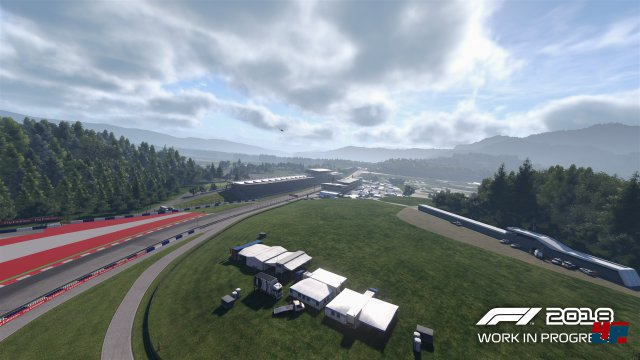 Screenshot - F1 2018 (PC) 92569796