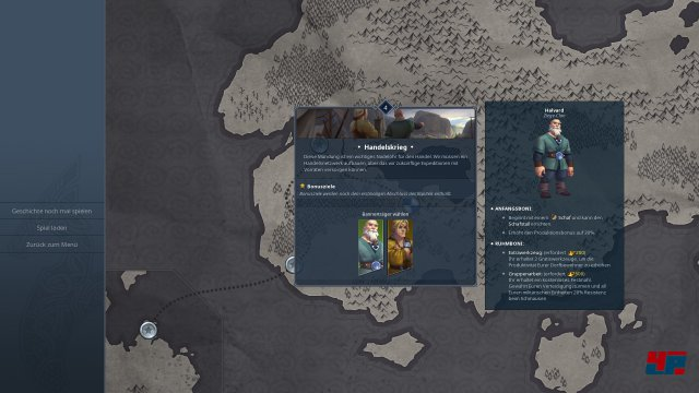 Screenshot - Northgard (PC) 92561198